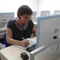 Татьяна Джумеля