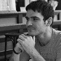Сергей Запороженко