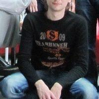 Орлик Алексей