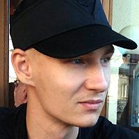 Роман Казаков