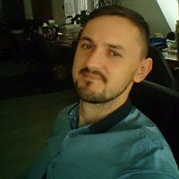 Вадим Задорожнюк