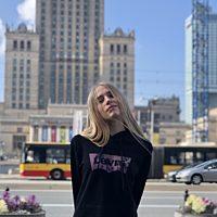 Ольга Клюева
