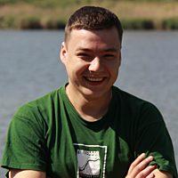 Дима Дениско