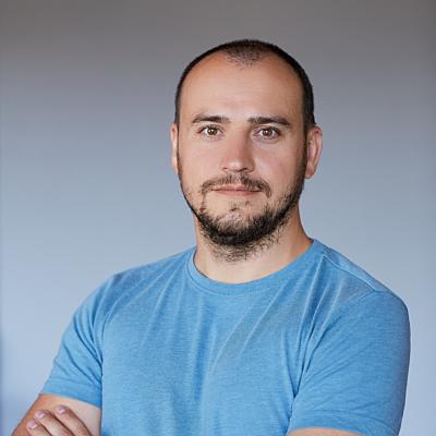 Кирило Маллаєв