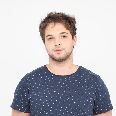 Филипп Кофман