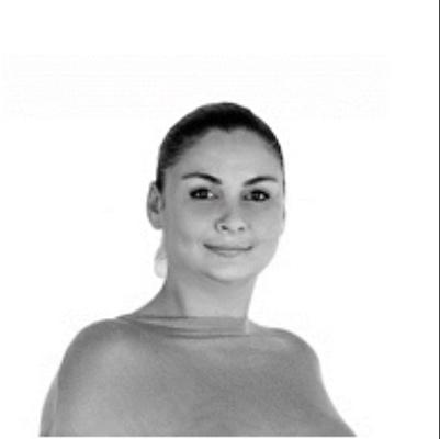 Инесса Соколова