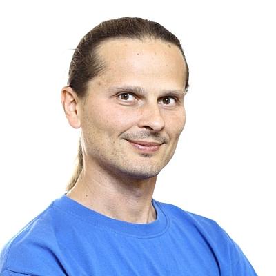 АлексейРаскалей