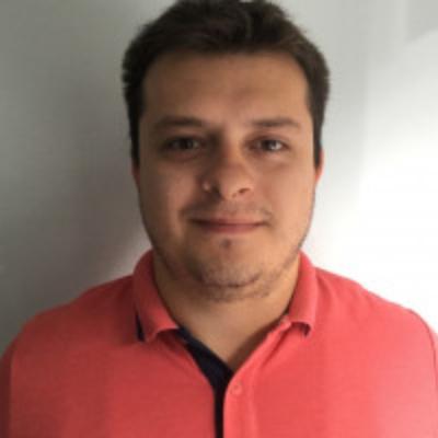Михаил Мамеко