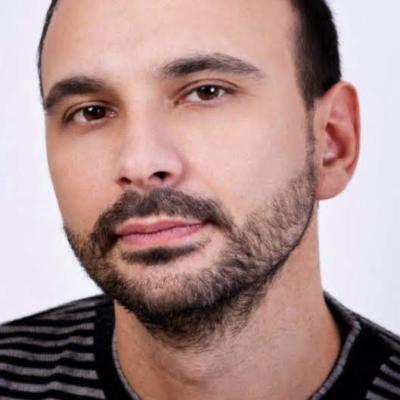 Костянтин Воловик