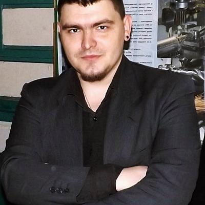 ВячеславМягков