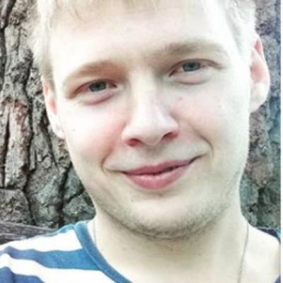 Сергей Бардынюк