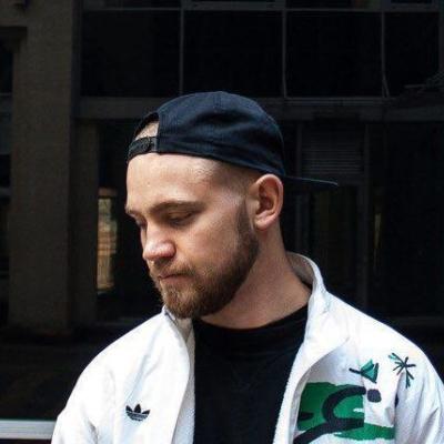 Андрій Линник