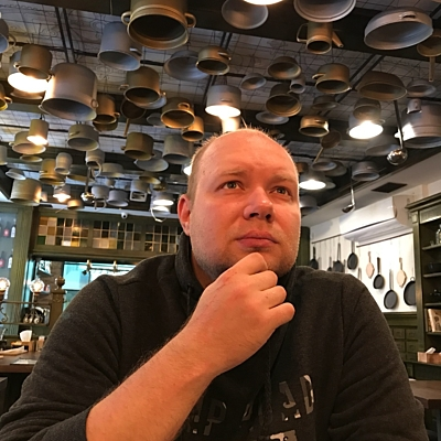Станислав Апанович