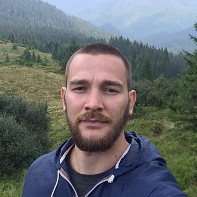 Юрій Сисак