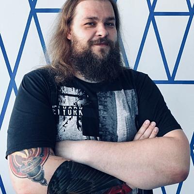 Сергій Зліщев