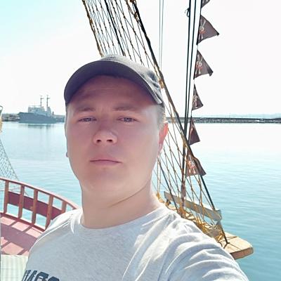 Ігор Ташликов