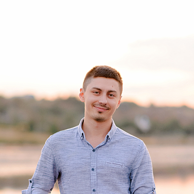 Юрий Чихрай