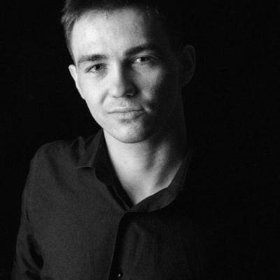 Валентин Стариковский
