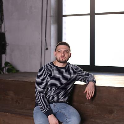 Александр Омельяненко