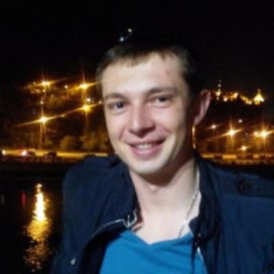АлексейБиднык