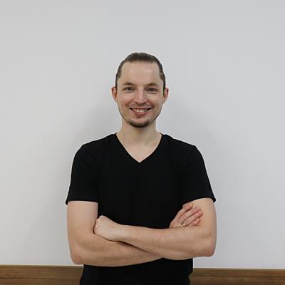 Алексей Билан