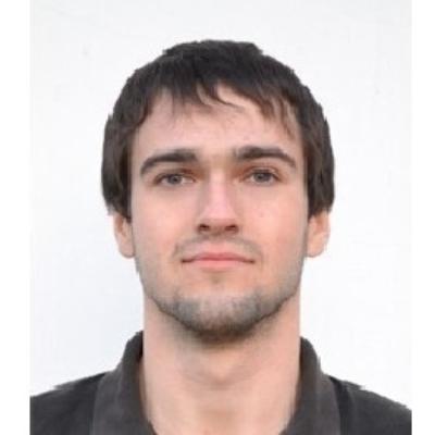 Алексей Смиян