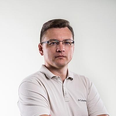 ВиталийТуткевич
