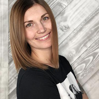 Марина Мигель