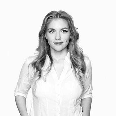 Ольга Коцеба