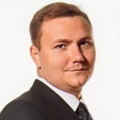 Владимир Арутин