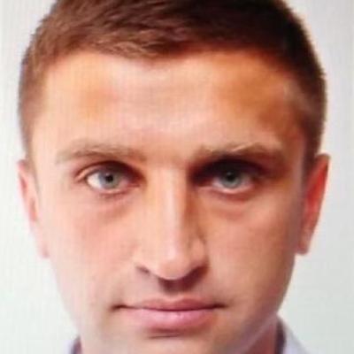 Роман Тищенко