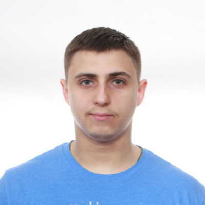 ВиталийКочерга