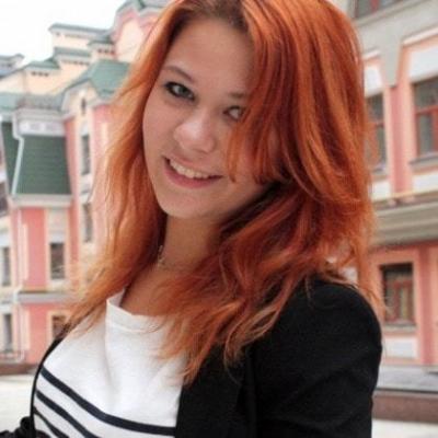 Вікторія Гуменюк