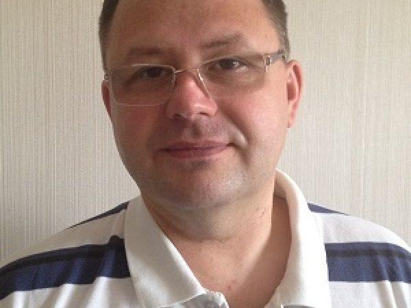 Евгений Мыца