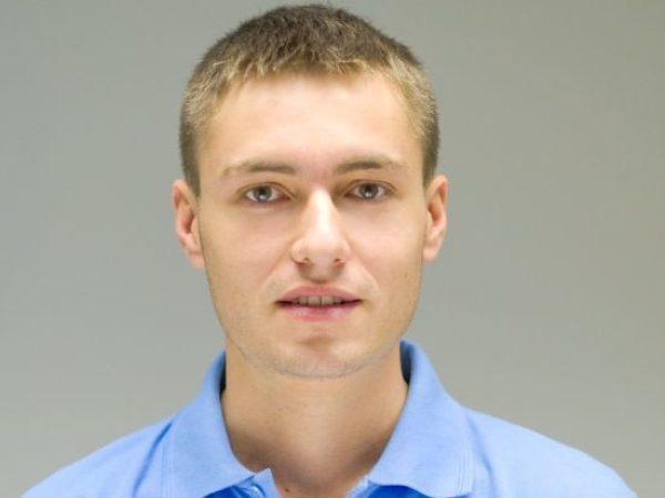 Вадим Донченко