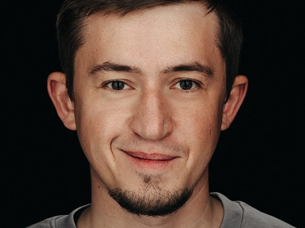 Дмитро Чута