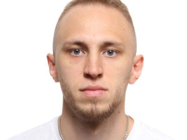 Игорь Письменний
