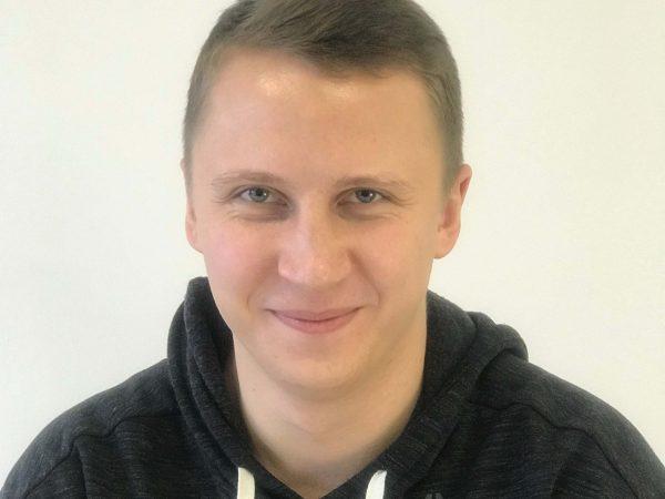 Ярослав Крук