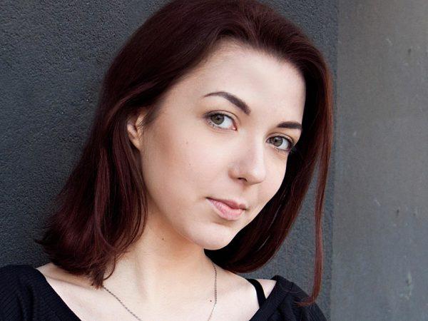 Ксенія Філіпчук