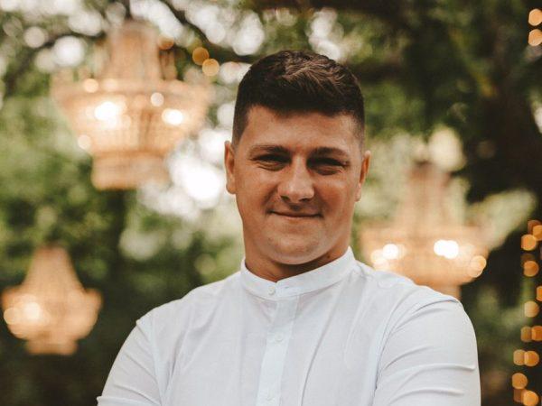 Валерий Тернавский