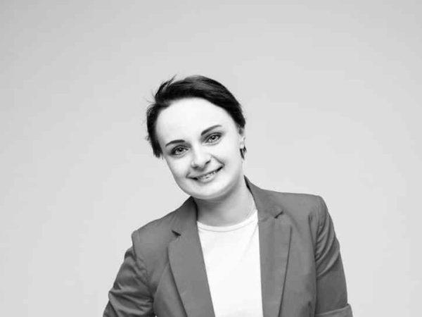 Виктория Зленко