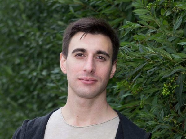 Сергей Никифоров