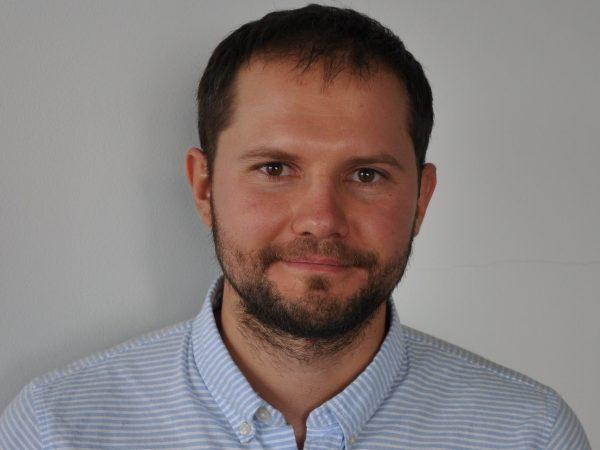 Станислав Коваленко
