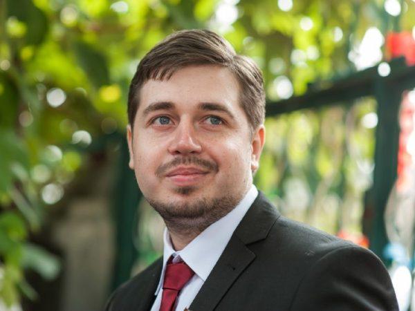 Станислав Протасевич