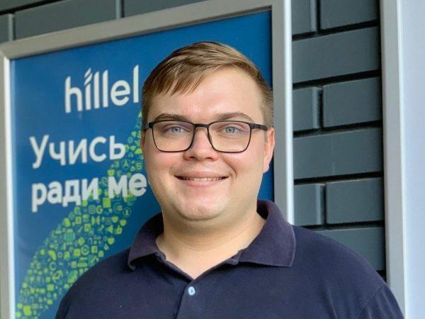Віталій Фісенко
