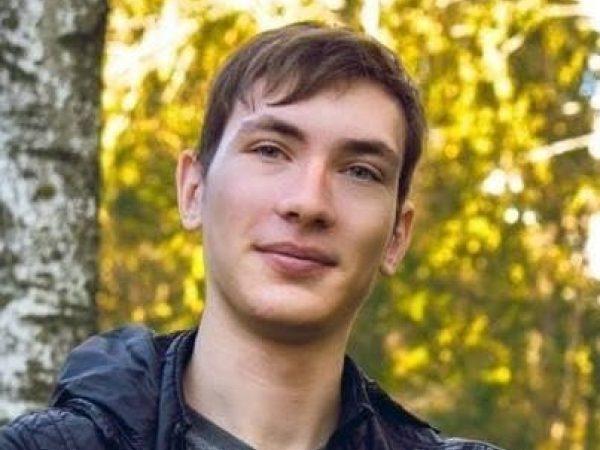 Вячеслав Епанча