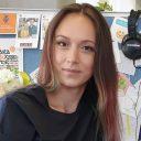Анна Сегеда
