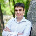 Андрій Кадацький